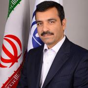 دکتر علیرضا ابراهیمی